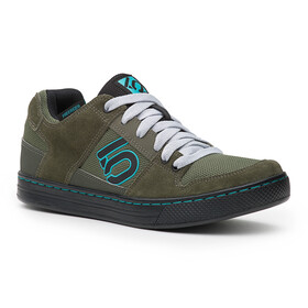 Five Ten Freerider - Chaussures - olive